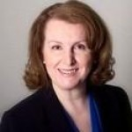 Janet Vasil's profile picture