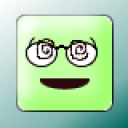 avatar de pilar