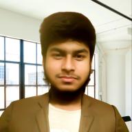 Imran98k