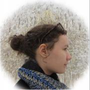 Photo of Мария Макарова