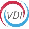 Objectif VDI