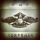 corpsman89