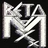 Betamaxx