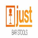 Just Bar Stools