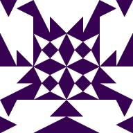 Lofaszu