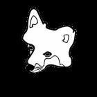 View magicdog2013games's Profile