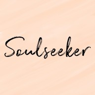 soulseekerphoto