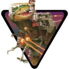 View SkylarScaling's Profile