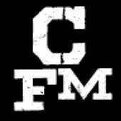 CFM Team