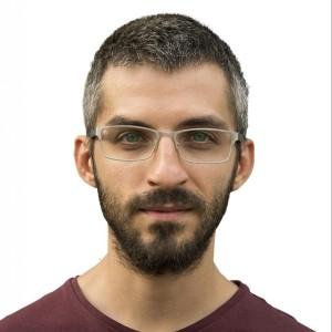 Alessandro Di Vita