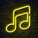 abraham0511's avatar