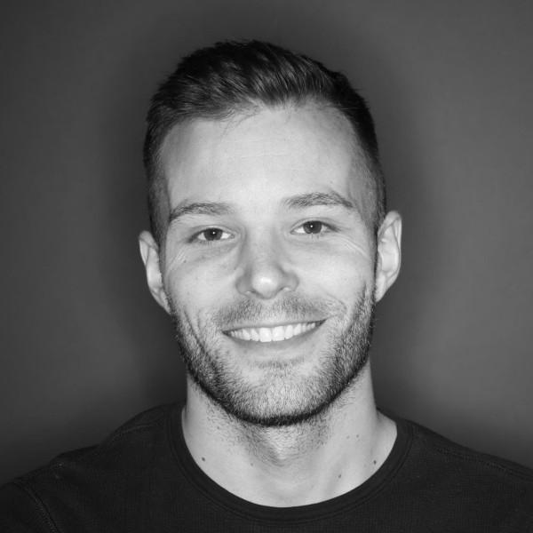 Andrew Bonventre Avatar