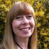 Alison Worsley, MNCH (Reg.), HPD