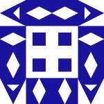 avatar for vlady