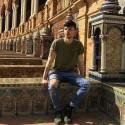 Immagine avatar per Primo Anselmi