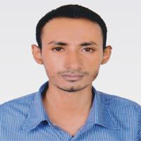 ahmedshawan