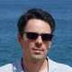 Christopher Deckers user avatar