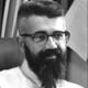 Jamie Wilkinson's avatar