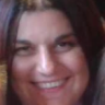 Silvana Theodoropoulou