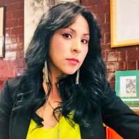 avatar for María Guadalupe Quintero Zarza