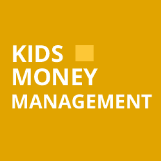 Kids Money Management