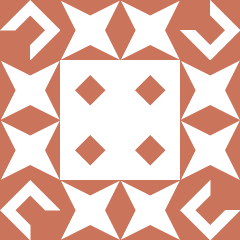 Kirk B avatar image