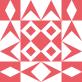 gravatar for arch.ydv