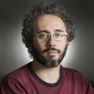 Massimo Menichinelli