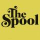 The Spool