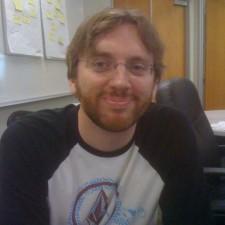 Avatar for jdiamond from gravatar.com