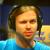 Rasmus Fuhse