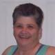 Debbie Cornelius