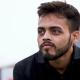 Adityam Ghosh