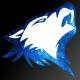 Mk_'s avatar