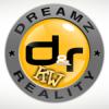 DreamZ avatar