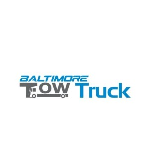 Baltimore Tow Truck
