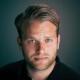 Endre Fredriksen