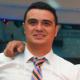 carlos_barroso