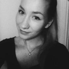 Sofia Mäkivaara