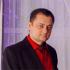 Гребенников Александр Петрович — автор на сайте desnazub.ru