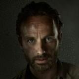 Rick__Grimes