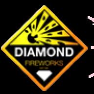 DiamondFireworks