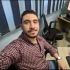 Photo of Ahmed Mohamed