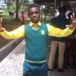Eric Mawuena Egbeta