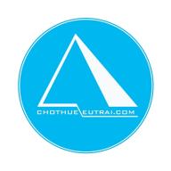 chothueleutrai.com