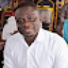 Isaac Nyame Oppong
