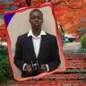 Author Template - Magazine PRO - ba9727593c8c51dbfc86ac6c25893a06?s=96&d=mm&r=g