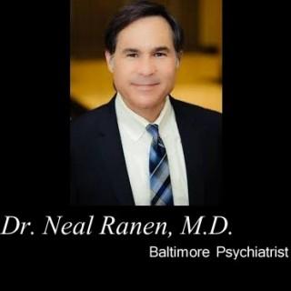 Dr. Neal Ranen, M.D.