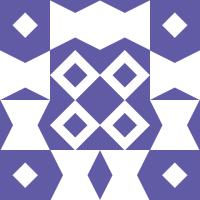gravatar for gnilihzeux