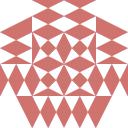 bmack's gravatar image